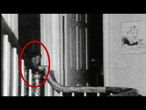 Exploring Haunted Abandoned Children's School (Satanic Symbolism!)