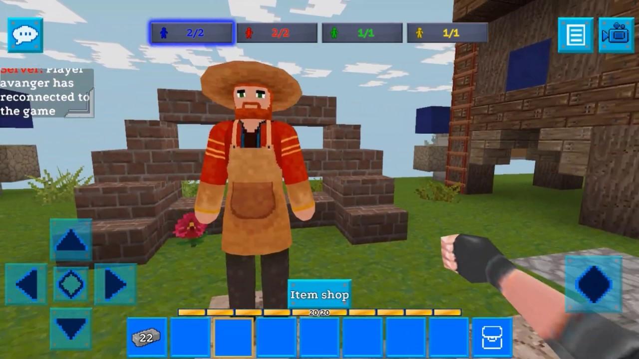 Mini Game Online