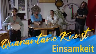 Einsamkeit - Bearnie Maisberger (official Music Video)