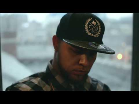 Gang Bangin By CB Aka Country Boy Featuring MacShawn100