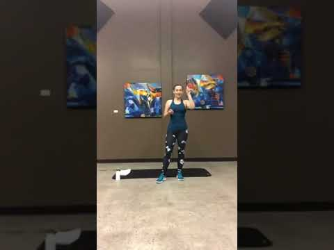 april-23,-2020-hiit-with-alison