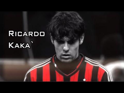 Ricardo Kaka` Best Moments 2013/2014