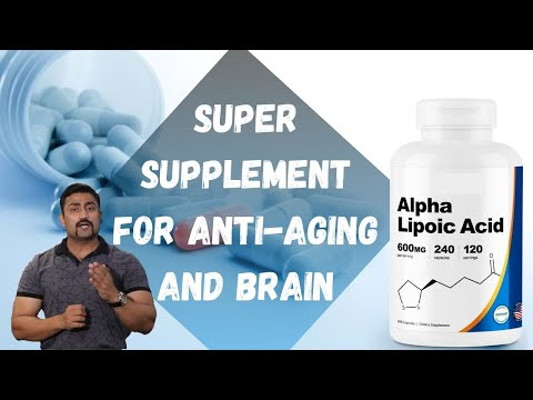 ala---super-supplement-for-anti-ageing-&-brain