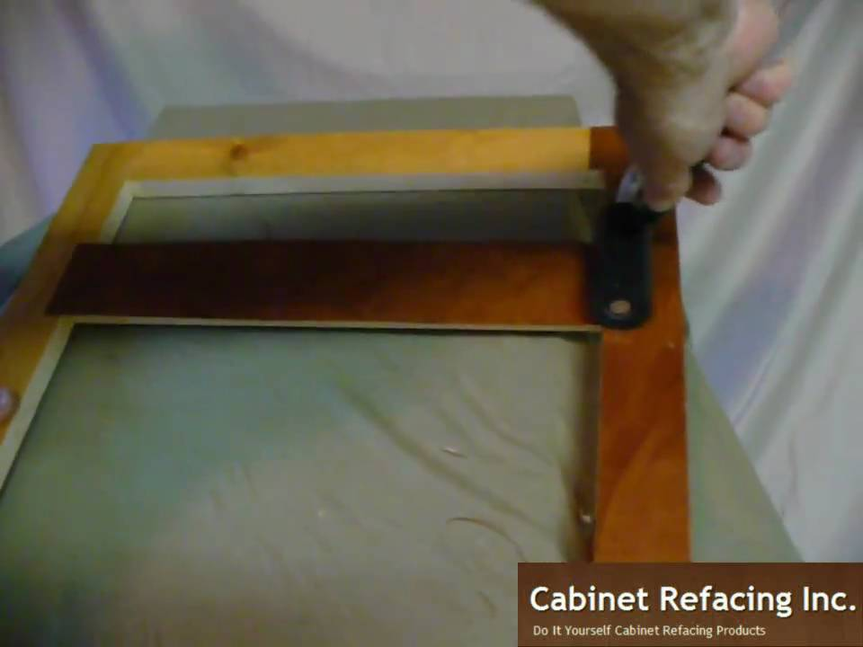 Cabinet Refacing Fort Myers Sunrise Remodleing Youtube