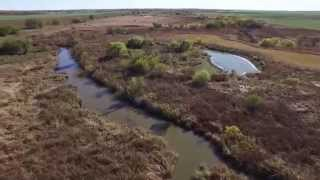 Kansas Hunting Land for Sale Sumner County Bucks & Birds Sumner County Kansas