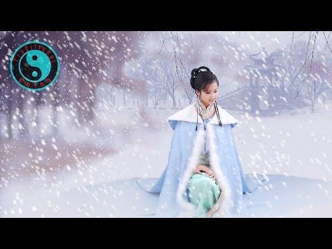童麗 Tong Li Songs • Beautiful Chinese Music [Traditional China]
