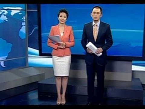CCTV News special coverage on G20 leaders' summit (Part 2)