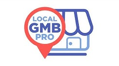 Local GMB Pro Revealed - Generate Leads from Google without SEO