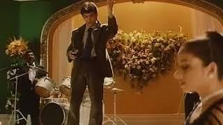 Download Lagu Lagu india jadul enak banget - Nasha Ye Pyaar Ka - Mann - Amir Khan mp3