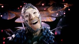 "Video Cirque du Soleil ""OVO"" - official spot 30s download MP3, 3GP, MP4, WEBM, AVI, FLV Juni 2018"