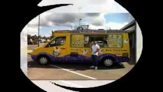 Ice Cream Van Hire | Ice Cream Van Hire For Weddings Thumbnail