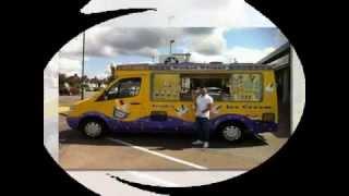 Ice Cream Van Hire   Ice Cream Van Hire For Weddings Thumbnail