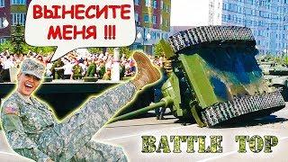 ТОП 10 САМЫЕ ПОЗОРНЫЕ ФЕЙЛЫ В АРМИИ ⭐ Збройні сили України, армия России, US armed force