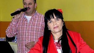 FARLIUG 2 SOFIA MARIA