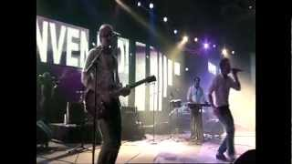Marquess Bienvenido-LIVE.mp4
