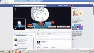 Cara Menggunakan Autolike Facebook Terbaru 100% BerhasiL