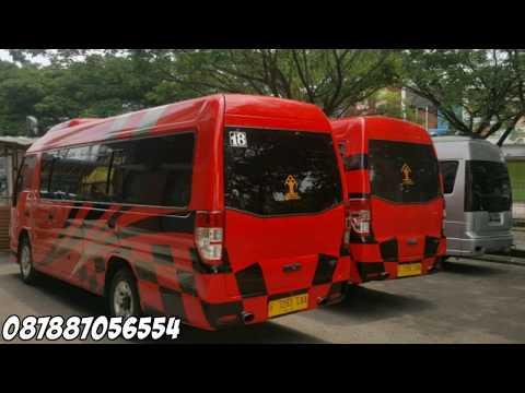 sewa-mobil-elf-tangerang-dan-jakarta-elf-pariwisata-#alisahtur-#erin-transport-cover-dj-tetew