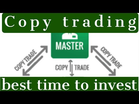 special-offer-on-copy-trading-and-what-is-copy-trading,-benefits-||-urdu/hindi-||-2019