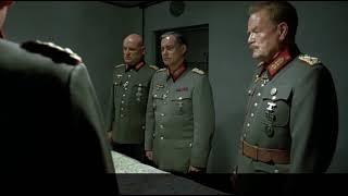 18+ Пид...расы в немецкой армии