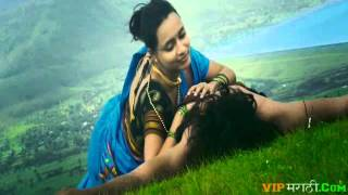 Repeat youtube video Priyatama Marathi Movie Theatrical Trailer HD VipMarathi Com