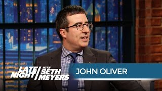 getlinkyoutube.com-John Oliver Accidentally Saw the Entire Liverpool Football Club Naked - Late Night with Seth Meyers