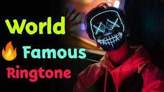 Top 5 World Famous Ringtone 2020 || world famous ringtone || inshot music