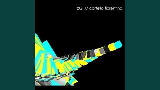 Pop Scorner (Criss Korey Remix)