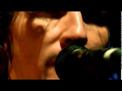 "Porcupine Tree... My Ashes ""Live"" (Widescreen 16:9) HD"