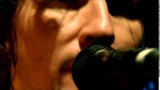 Porcupine Tree... My Ashes Live (Widescreen 16:9) HD