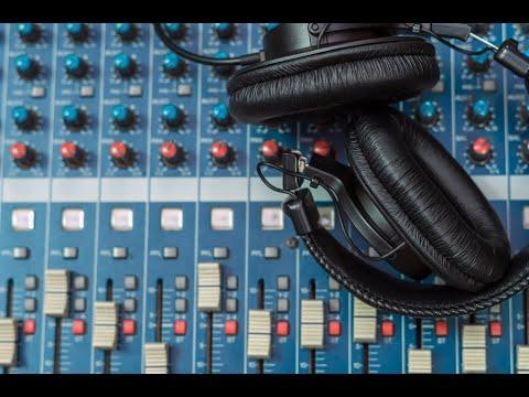 American Male Voice Over Talent Portland  Mark Christiansen - 801-520-4325