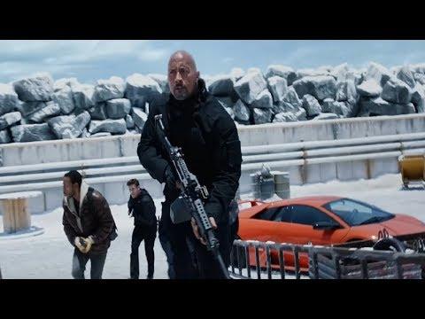 Пост-апокалиптический мир - Последние действия | Приключения | Фэнтези | Sci-Fi фильм [HD # 1084] - Видео онлайн
