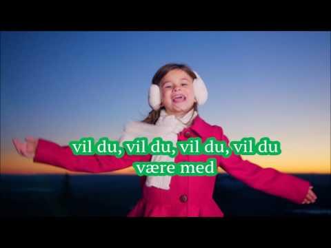 eMMa - Engler I Sne (Lyrics)