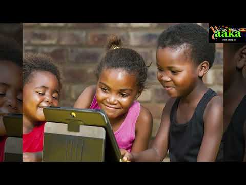 Yaaka Digital Network Launches Online Classes