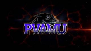 PV Mens Basketball Host HTU thumbnail