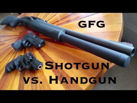 shotgun-vs-handgun-for-home-defense