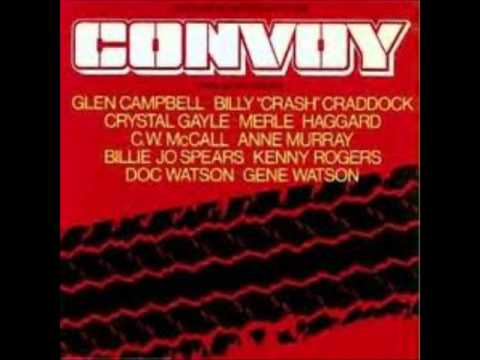 Convoy (Movie Version)