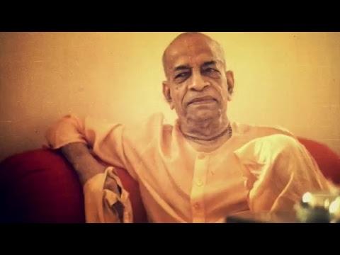 Бхагавад Гита  - Говардхан Гопал прабху