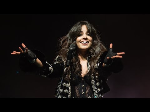 Camila Cabello  Cutest Moments 5