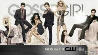 Gossip Girl - Theme Song FULL version