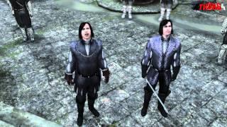 Walkthrough ♣ Assassin's Creed 2 ♣ Épisode 13 ♣ Séquence 12 ♣ [PC]