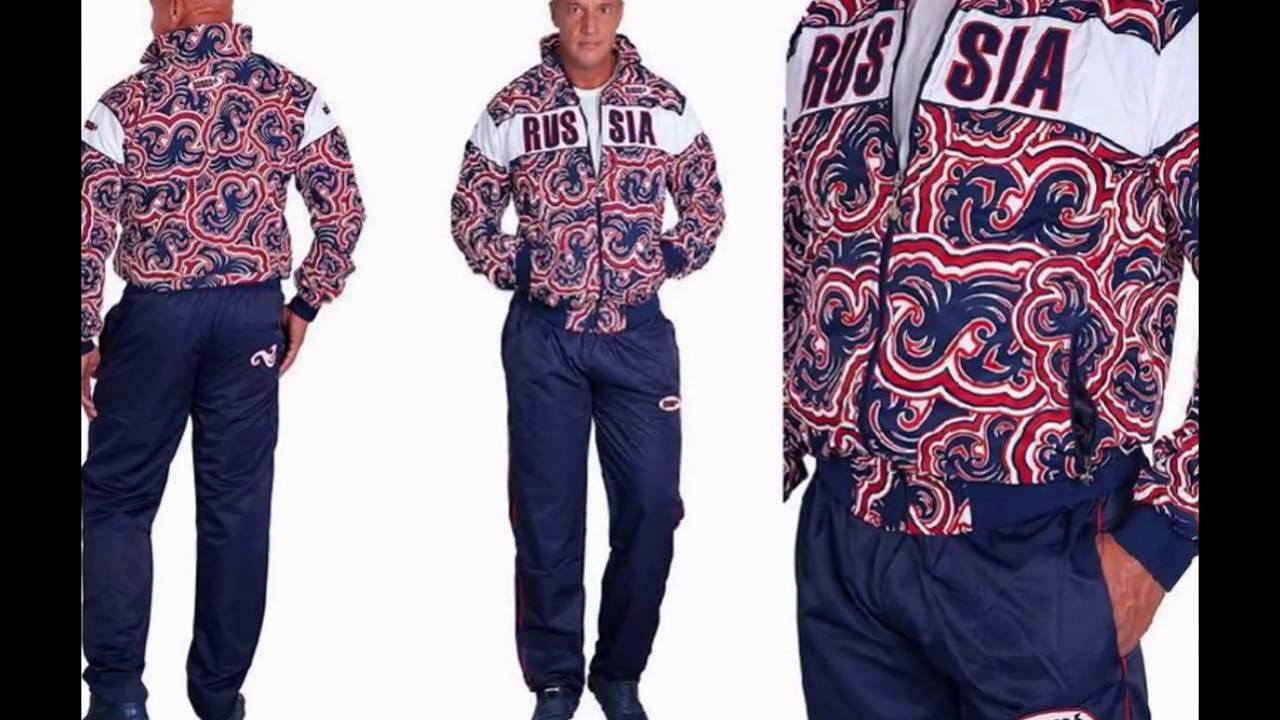 Купить одежда горнолыжная в сети спортивных магазинов кант и интернет магазине. Большой выбор моделей и размеров, высокое качество.