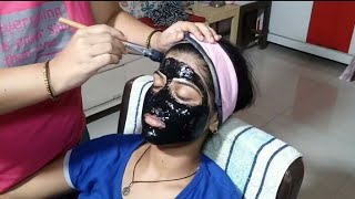 How to Remove Blackheads From Nose & Face in hindi