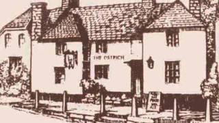 Historia de la Hotelería - Edad Media