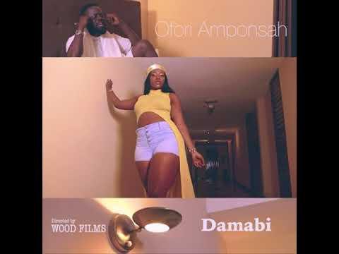 Download Damabi by Ofori Amponsah