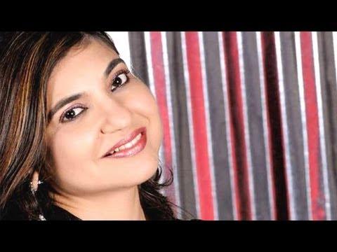 Filmfare Award for Best Female Playback Singer in 1982 - Part 21