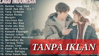 TOP SONG 2020 INDONESIA | LAGU SANTAI MENEMANI SAAT KERJA| HITZ TRENDING