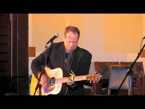 Paul Sachs   Paul Sachs songwriter, urban folk music, New York