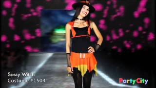 Top Teens' Halloween Costumes - Party City