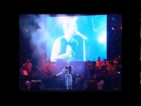 Serdar Ortaç - Nedendir (İstanbul Konserleri & 2007)