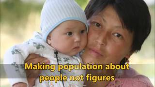 UNFPA In The Kyrgyz Republic